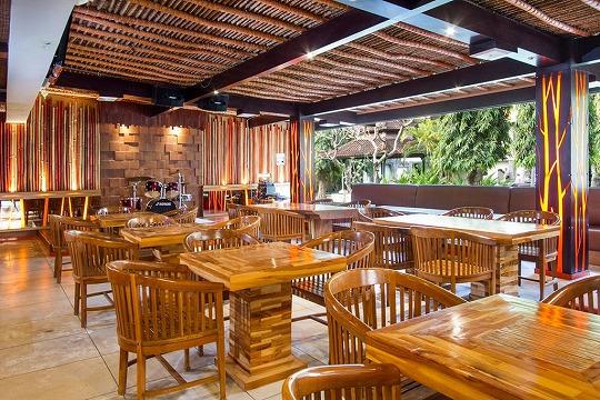 バリ バンガロー restaurant-011.jpg