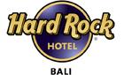 ハード ロック ホテルのロゴマーク
